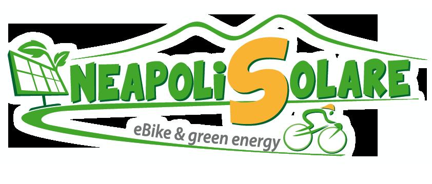logo_neapolisolare_trasparente